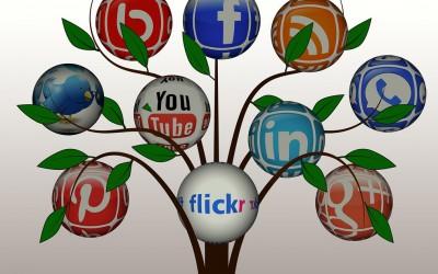 Beneficio que aportan las redes sociales a tu negocio