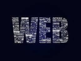 5 razones suficientes para tener una web