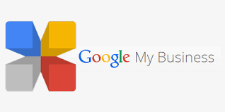 ¿Qué es Google My Bussines y como puede ayudarte en un comercio local?
